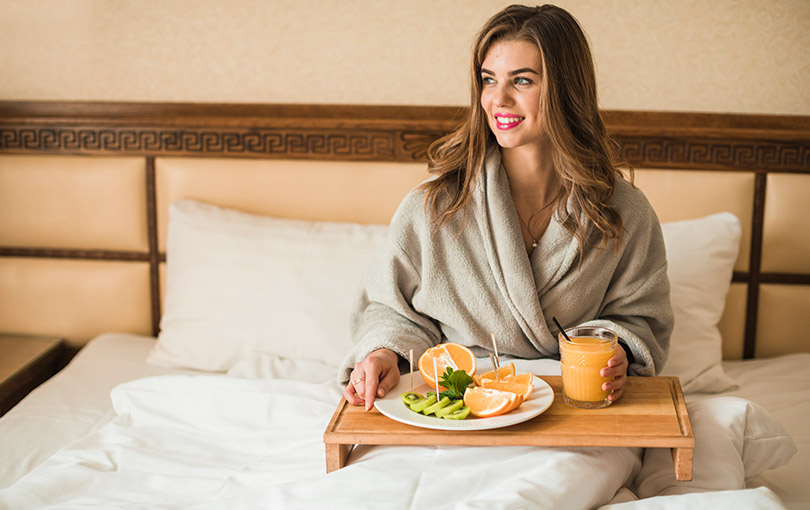Fidelização de Hóspedes: Veja Importância e Como Acabar com Pragas em Hotéis