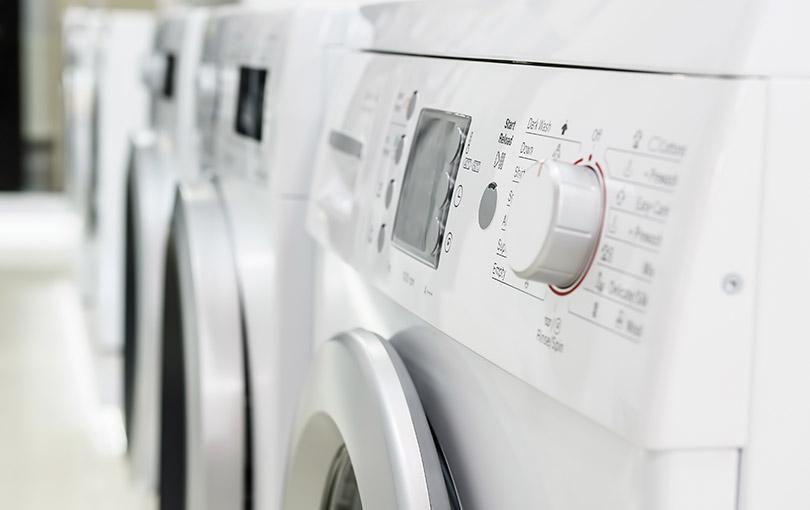 Máquina de Secar a Gás ou Elétrica?