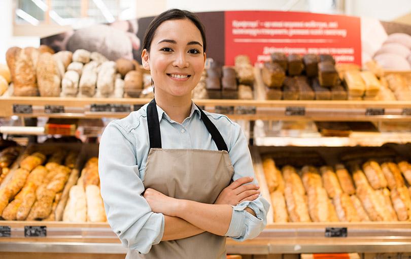 Controle de Custo Variável: Conheça Aqui a Ferramenta que Pode Fazer a Diferença na Gestão de Padarias e Cafeterias