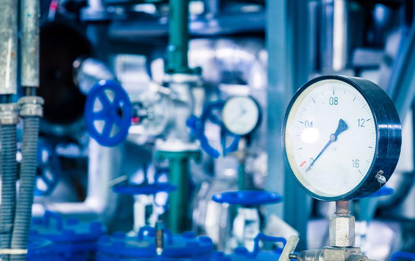 Entenda Como Economizar o Gás com a Telemetria