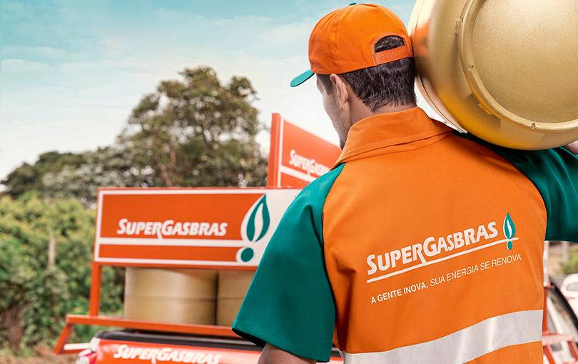 Gás de Qualidade em Itapema – 5 Diferenciais do Gás da Supergasbras