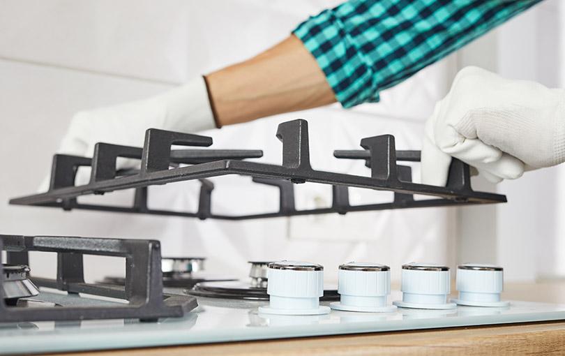 Confira Dicas de Cuidados que Você Deve Ter Com o Seu Gás de Cozinha